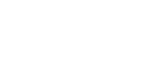 THE SNOW SURF FOR PROFESSIONALS NUTRITIONAL SUPPLEMENT